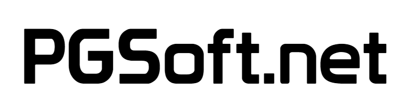 PGSoft.net